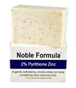 Noble_Formula_Bar_Soap